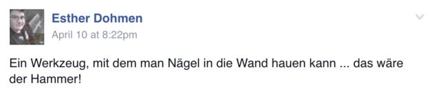 flachwitze derschiefen.de (16)