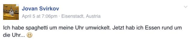 flachwitze derschiefen.de (31)