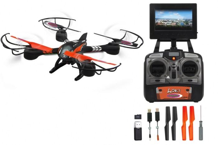 Loky-FPV-AHP-Quadrocopter-m-Kamera_b4