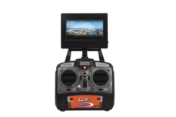 Loky-FPV-AHP-Quadrocopter-m-Kamera_b5
