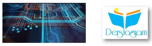 Elektrik elektronik genel bilgi notu