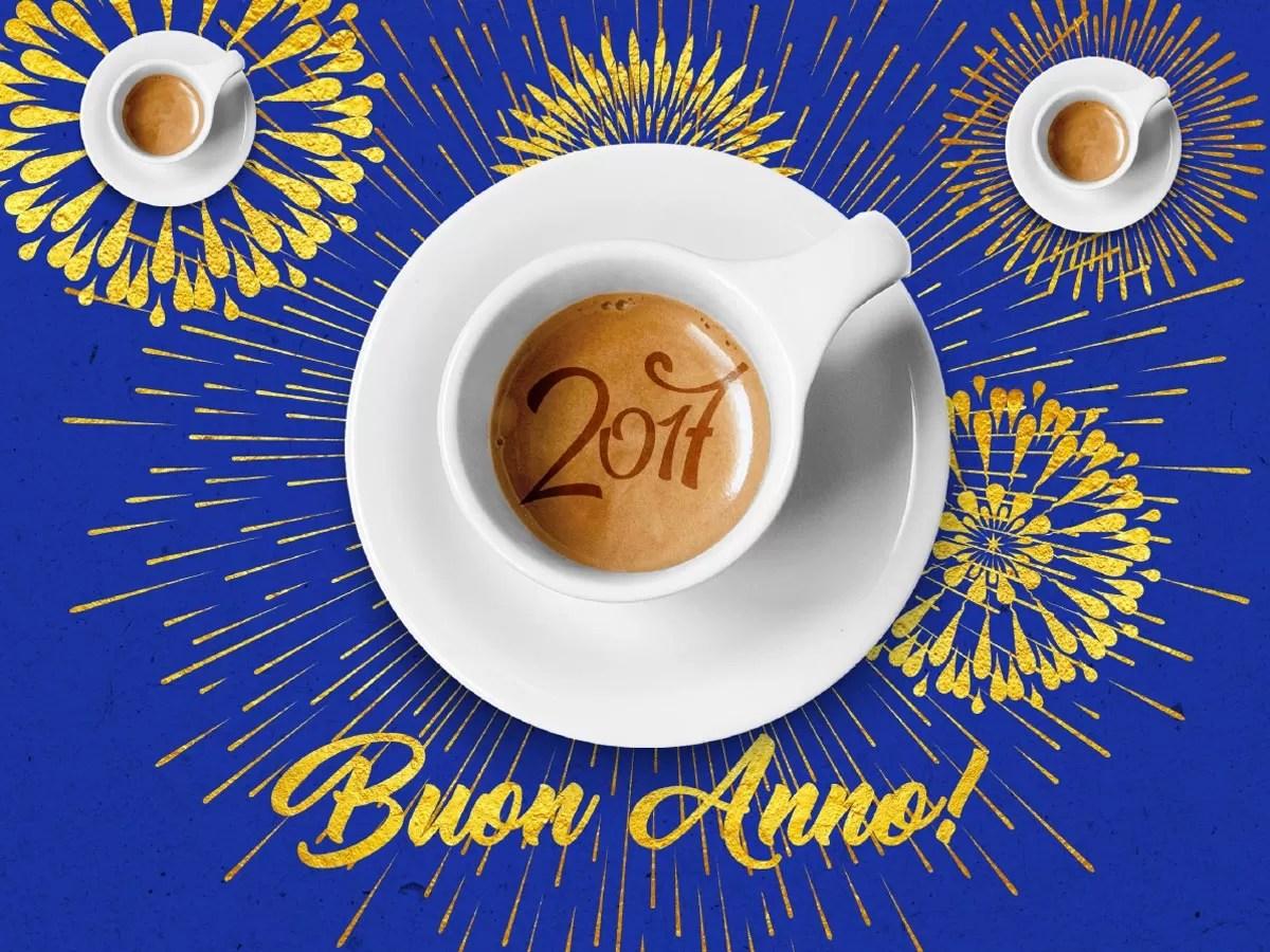 buon anno nuovo dersut caffè dersut magazine
