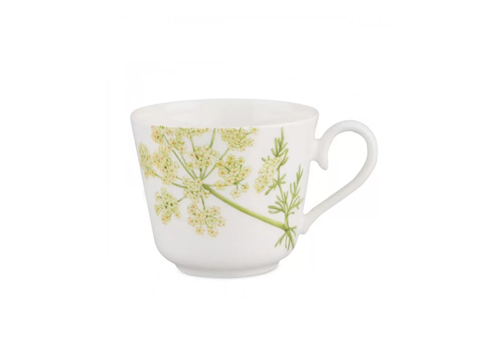 Una selezione per il 2017 di tazze da tè di design, adatte a ogni stile