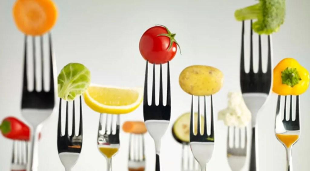 food sinergy