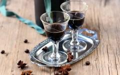 Ricetta liquore al caffè