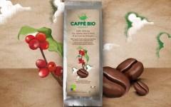 caffè bio dersut certificato novita 2017
