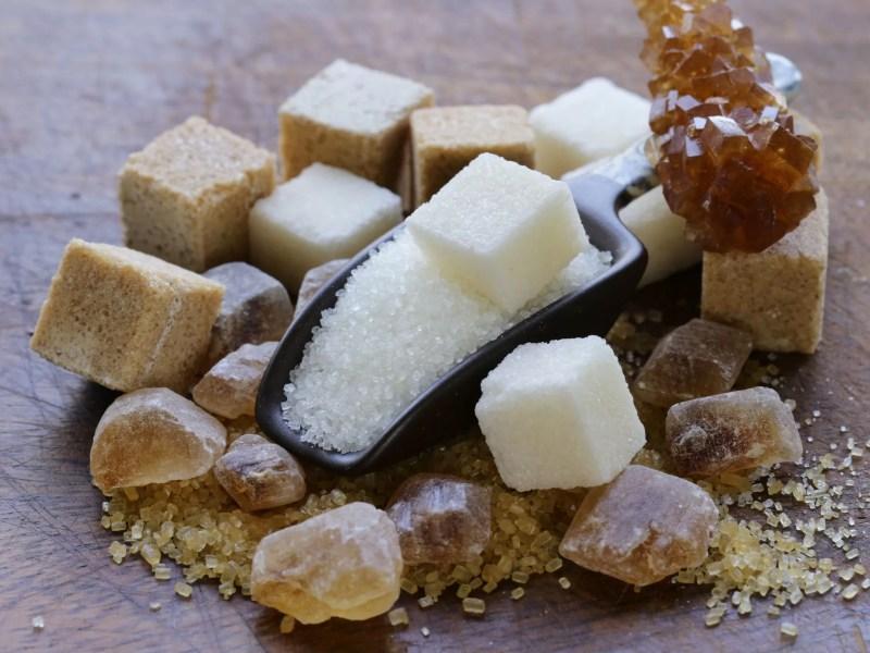 Dolcificare il caffè: le alternative allo zucchero bianco vol. 2