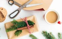 Natale 2017 - Idee regalo per amanti del caffè