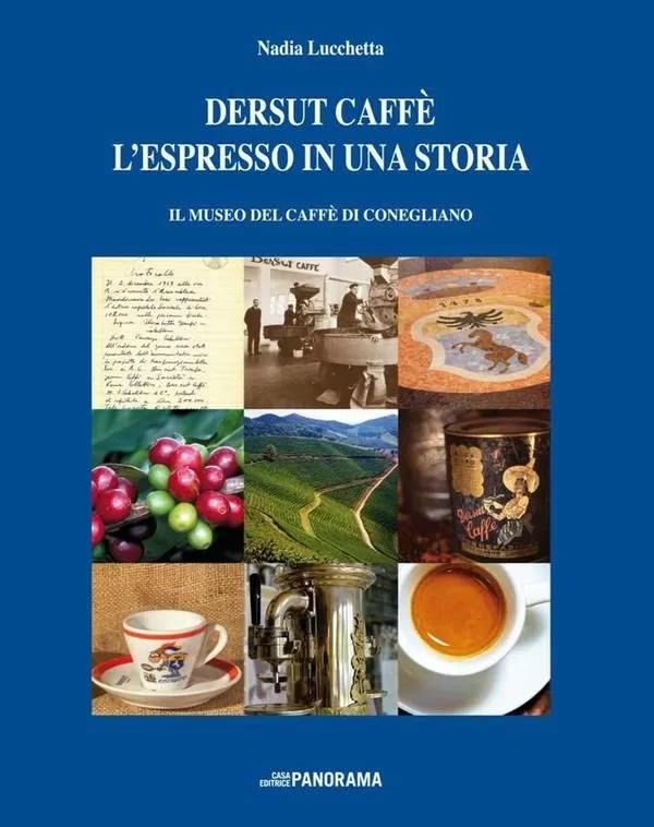monografia dersut caffè