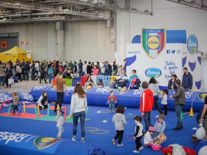 Sport Expo