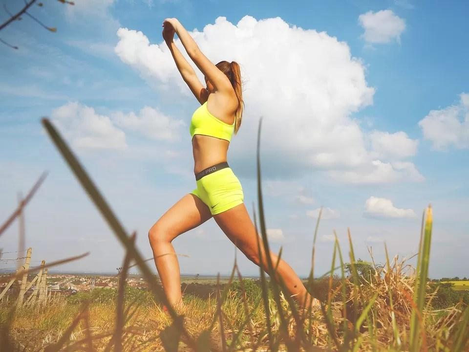 ridurre grasso veloce honduras