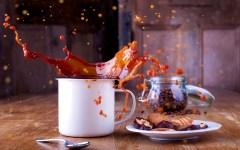 Caffè e sport: i migliori abbinamenti per una colazione con i superpoteri