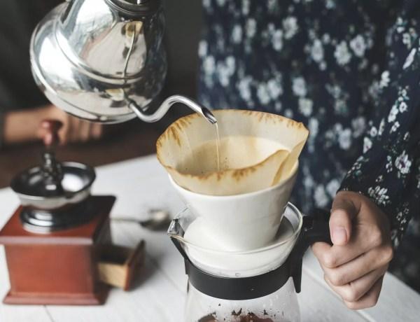Cafè Touba