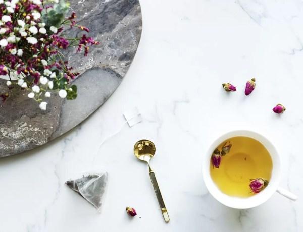 In cucina con il tè: come utilizzarlo al meglio nelle tue ricette dolci