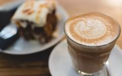"""Caffè in Australia: come preparare il perfetto """"Flat White Coffee"""""""