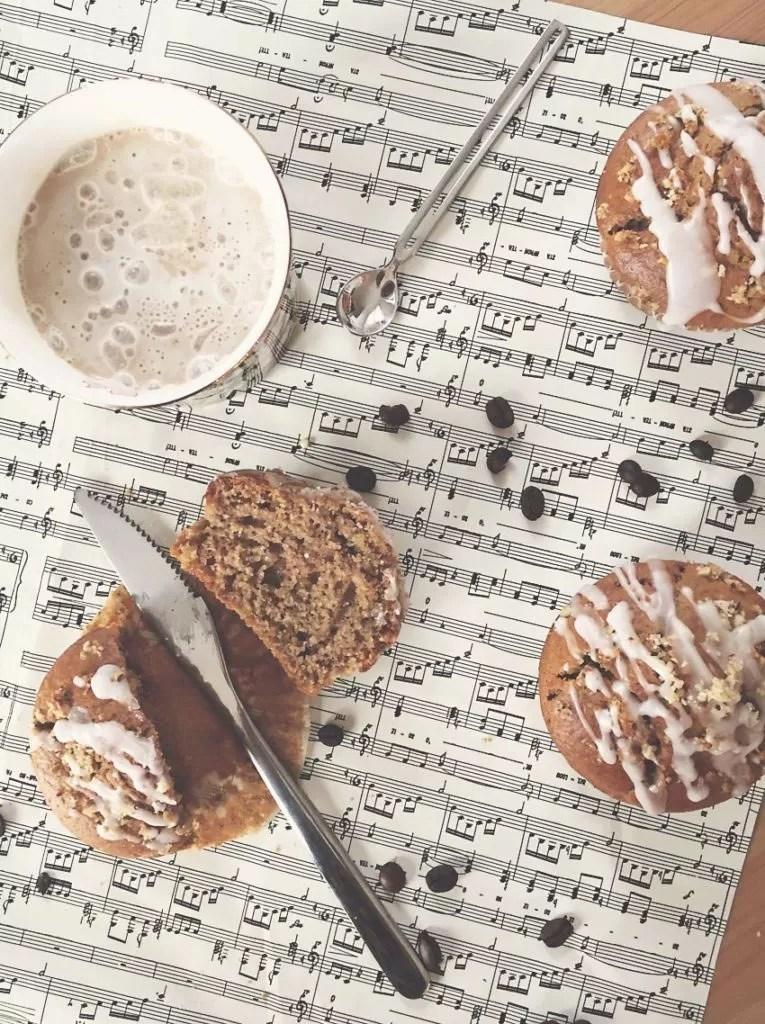 muffins-caffè-e-noci