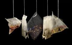 7-modi-per-riciclare-le-foglie-di-tè-nella-cura-della-casa