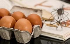 Se è vero che la combo uova e caffè si rivela a dir poco vincente nelle ricette dolci è altrettanto vero che ci sono delle piccole accortezze da seguire per fari sì che il risultato sia un successo.