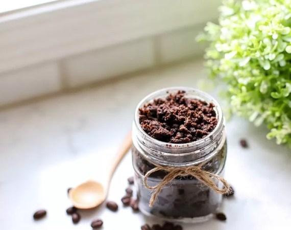 Cosmetici diy al caffè: 3 ricette facili e creative da provare!