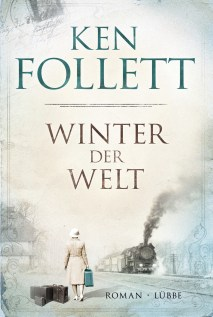 2014_11_02_Ken_Follett_WinterDerWelt