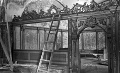 147654,topkapi-sarayi-restorasyonu-yapilirken-1940li-yillar-4j-