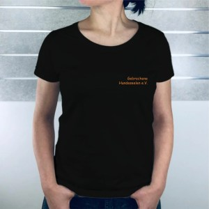 Damen-Shirt_Vorne