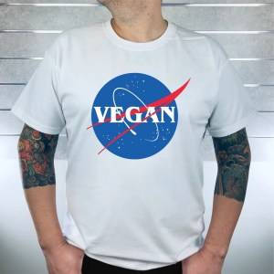Vegan_Nasa_THW