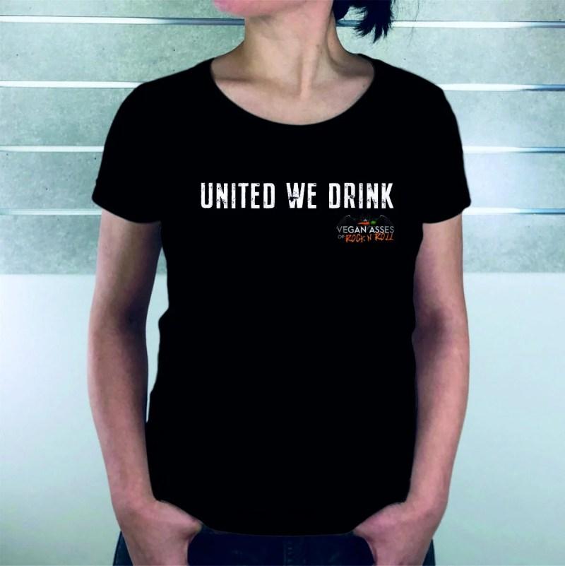 United_we_trink_Frauen