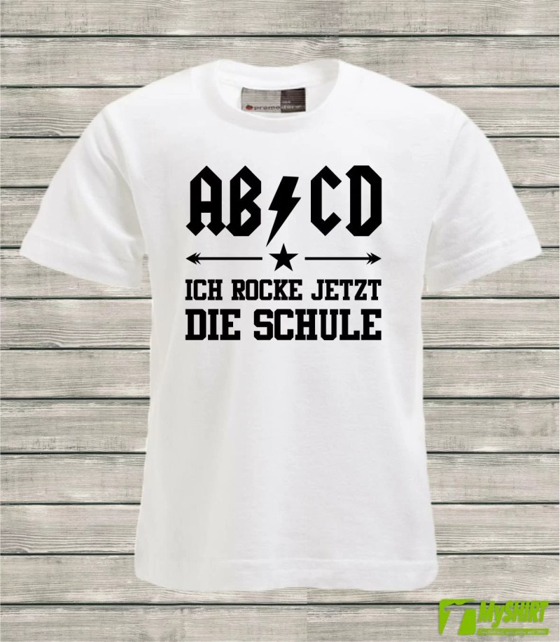 ABCD_Schulkind_weiss