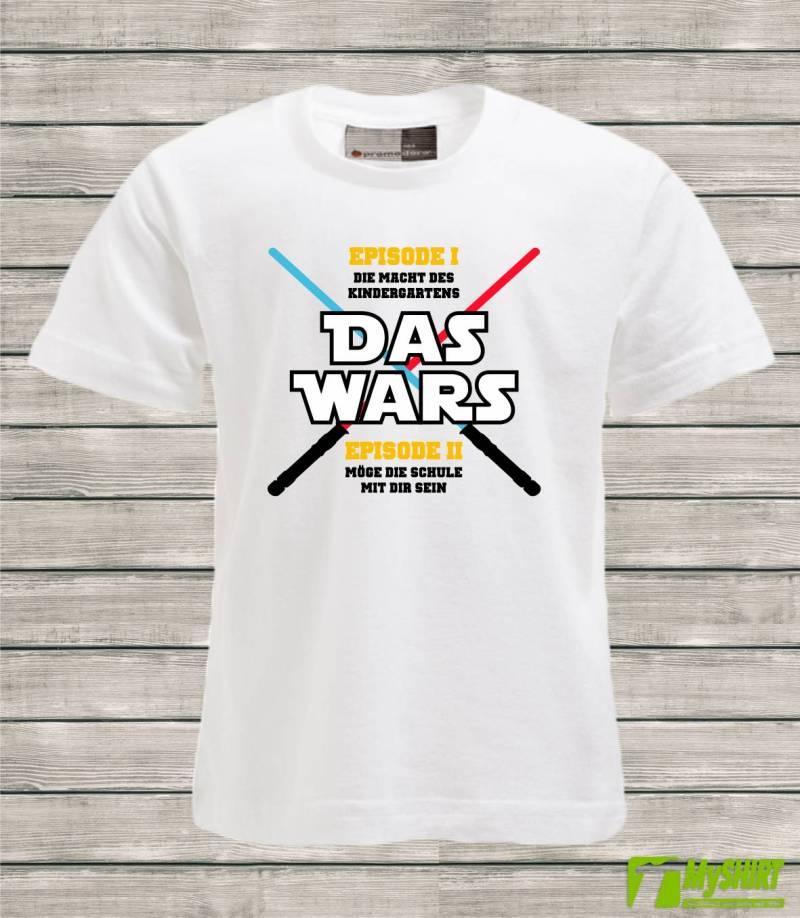 Das_Wars_Schulkind_weiss