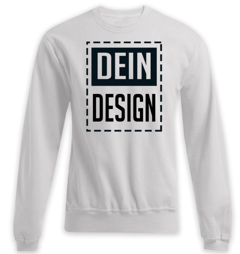 SweatShirt Uni Design