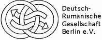 Deutsch-Rumänische-Gesellschaft