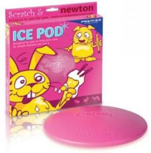 ice pod