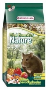 versele laga mini hamster nature