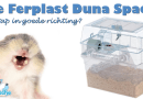ferplast duna space