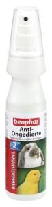 beaphar anti ongediertespray knaagdier