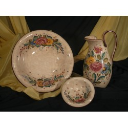 Deruta Megastore Ceramiche Torretti  CERAMICS DERUTA