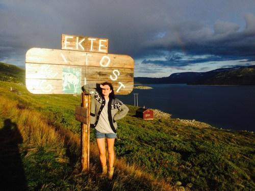 Norway dervynas trip advisor  wild nature fjord