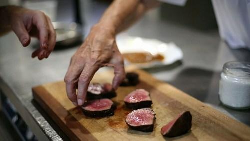 steiko revoliucija 3