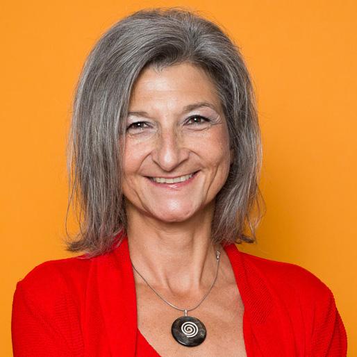 Christine Reiterer