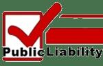public-liability-logo