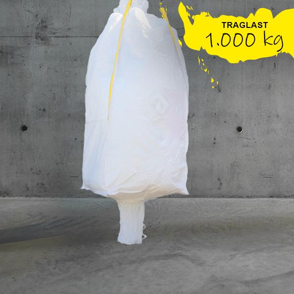 Big Bag 90x90x180cm DESABAG