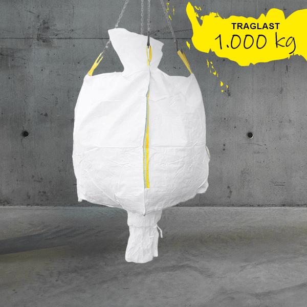 Big Bag 90x90x125cm DESABAG