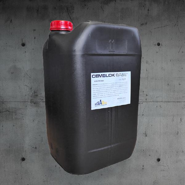 Restfaserbindemittel,restfaser bindemittel,restfaserbindemittel asbest,restfaserbindemittel für asbest,asbest restfaserbindemittel DESABAG