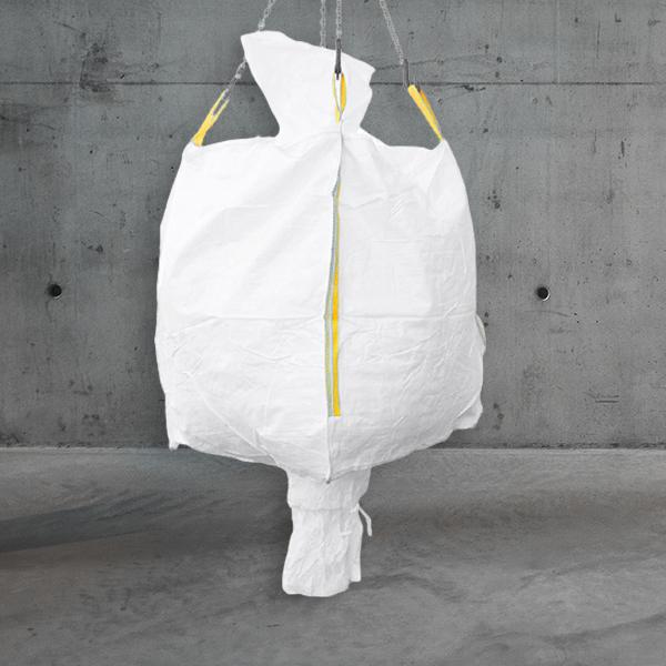 Big Bag 100x100x180cm DESABAG