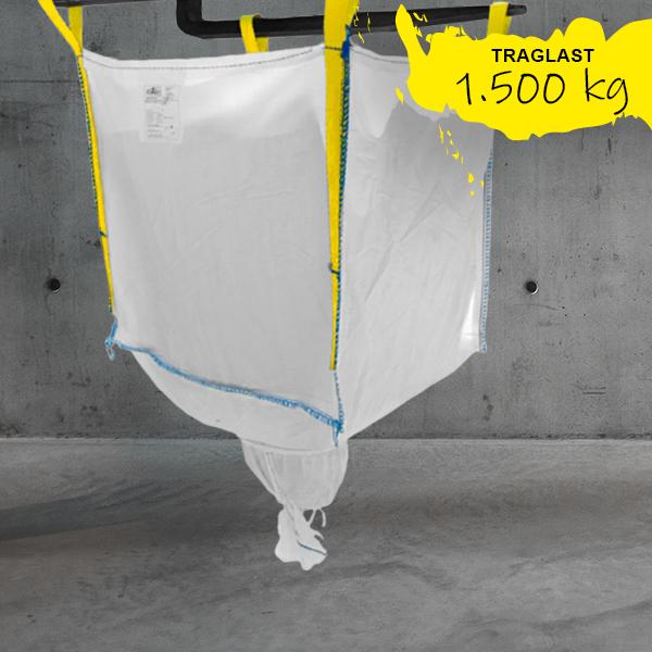 Big Bag 90x90x90cm DESABAG