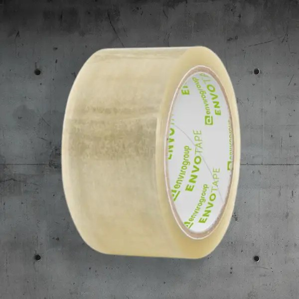 Qualitätspackband,Klebeband 48mm,Envo Tape,Envo Tape 7400 DESABAG