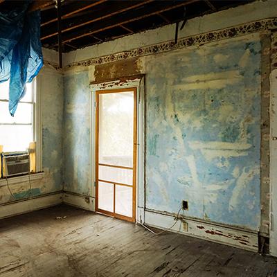 70x70x90 cm,Original,Tür,Sanierung DESABAG