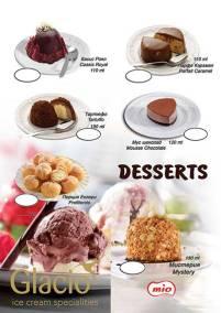 desserts_a_face