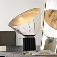 Small Black Table Lamp | Atcsagacity.com